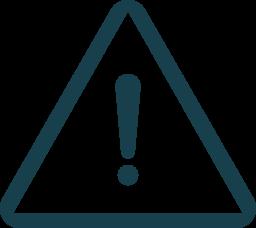 atlantic-icon-emergency
