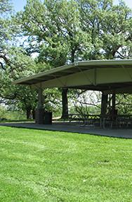 parks-reserve-shelter