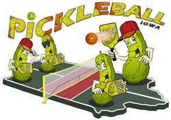 pickleballiowa_logo