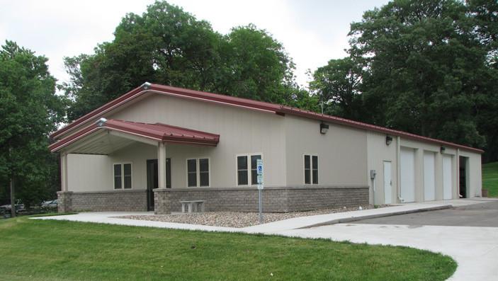 Park-office-(2)
