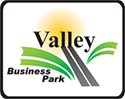 cadco-home-valley-park-1