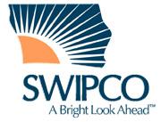 SWIPCO