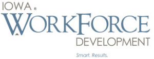 Iowa Workforce Development