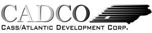 Complete Logo White