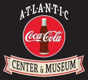 Atlantic Coca-Cola Museum