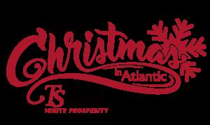 final-christmas-logo-white