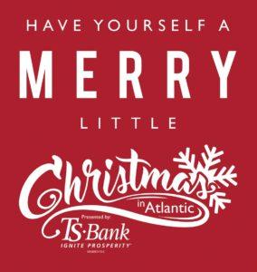 merry-little-christmas-logo-red