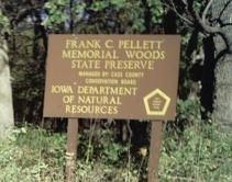 pellett sign2
