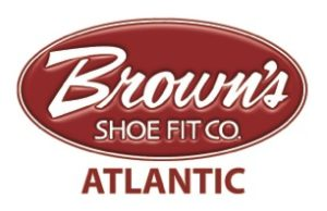Brown's Shoe Fit 2015
