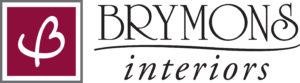 Brymons horizontal