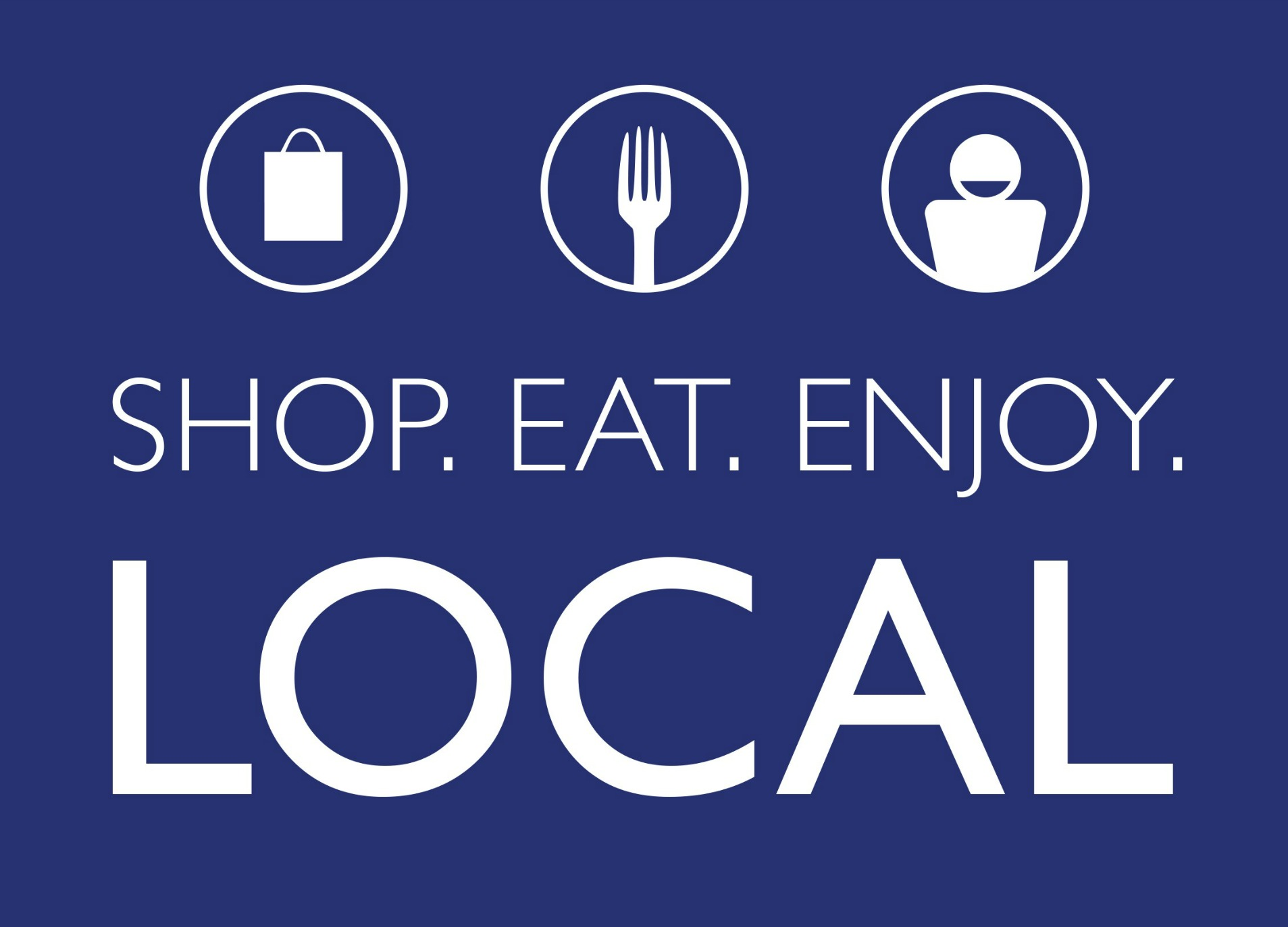 Shop Local Passport - Chamber of Commerce