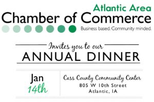 annual-dinner-web-ad