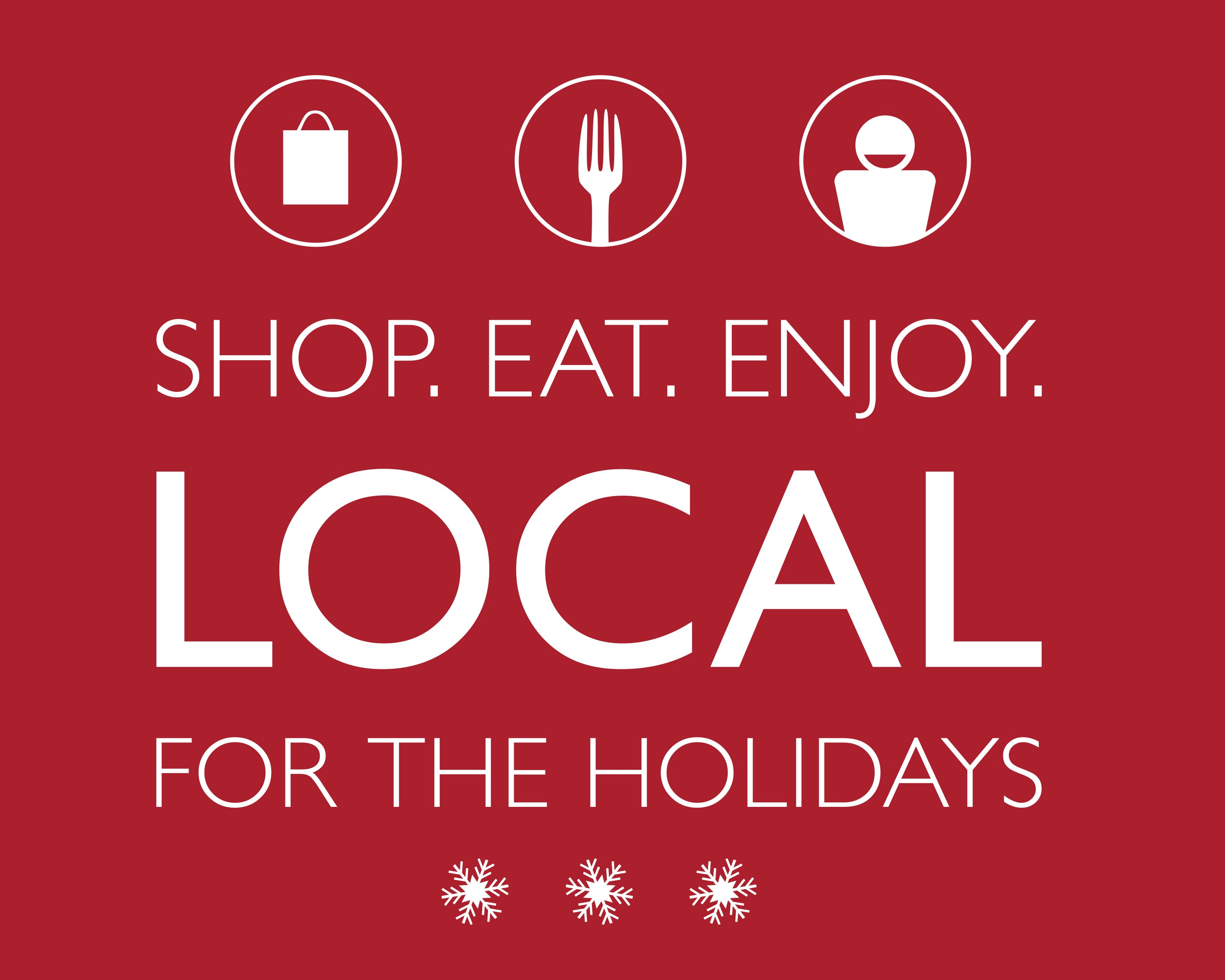 shop-local-holiday-logo