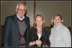 athena-award